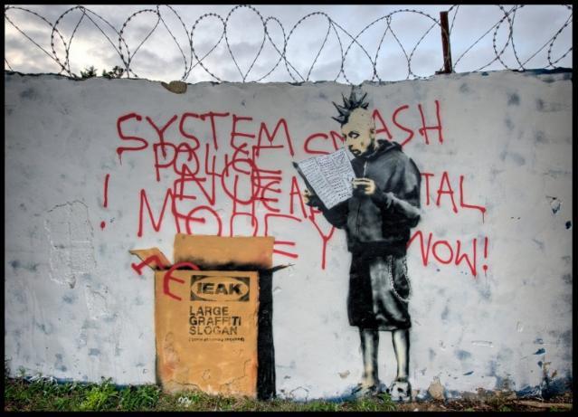banksy-ikea-punk