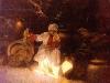 alibaba-di-imak-el-khanza-1909
