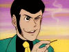 lupin-iii-eclipse