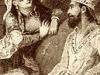 shahrazad-e-il-re-shahriyar