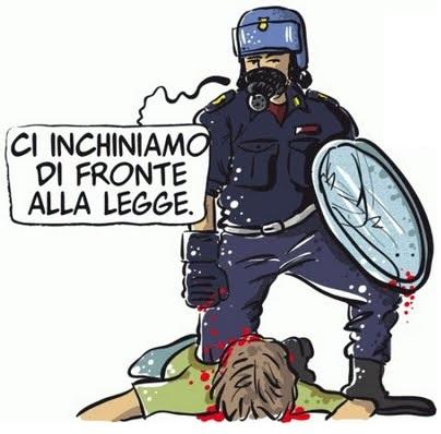 vignetta_inchinatiallalegge