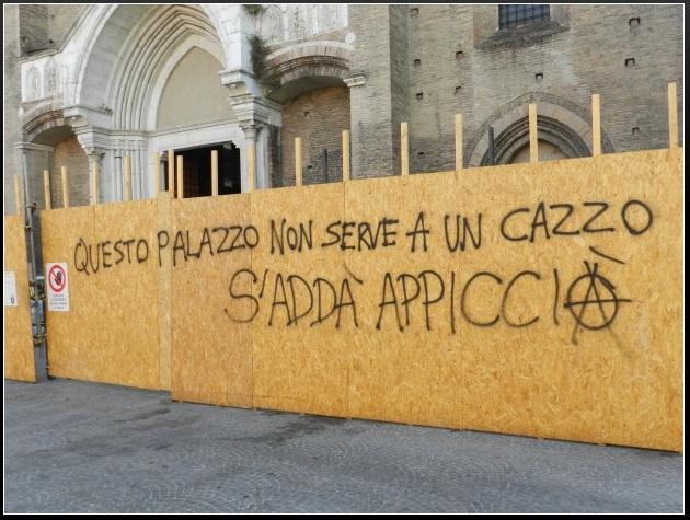 bologna-2011