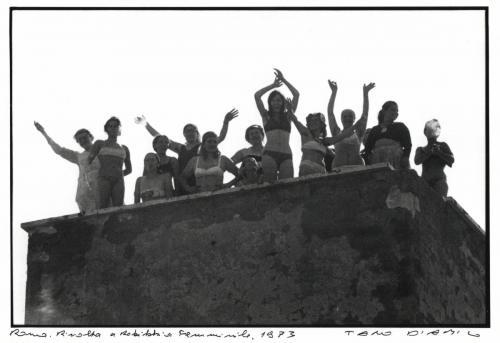 carcere-rebibbia-donne-in-rivolta-1973