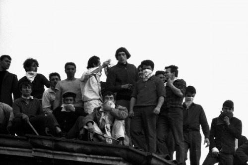carcere-sanvittore-in-rivolta-1969