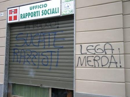 lega_merda_socchiusa