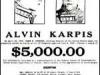 alvin-karpis-wanted