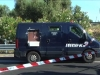 brindisi-1giu2012_furgone