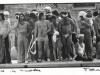 carcere-rebibbia-in-rivolta-1973
