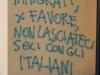 immigrati_non_lasciateci_soli