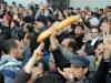 tunisia-la-rivolta-del-pane