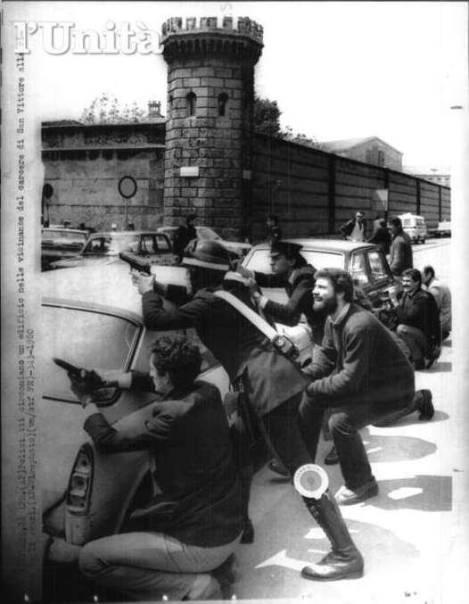 vallanzasca_alunni_tentata_evasione_san_vittore_28_4_1980